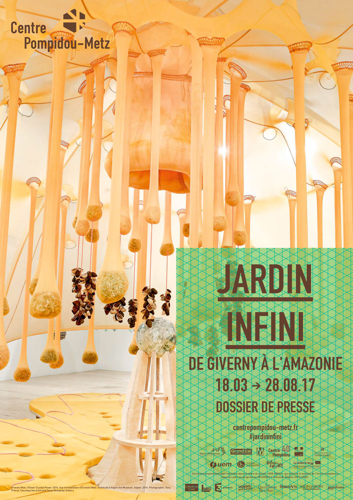 Affiche_Jardininfini_MUSEUM