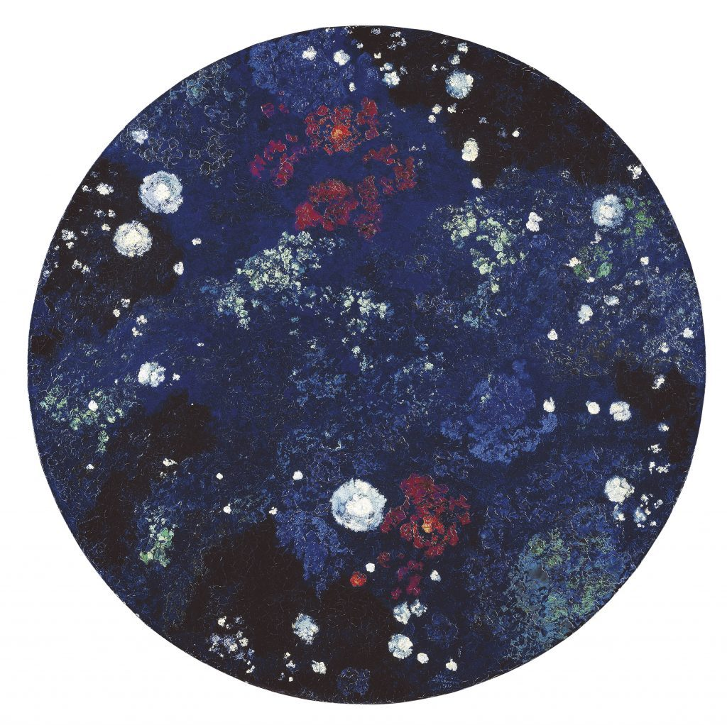 39-g_giacometti-augusto_sternenhimmel-milchstrasse_1917_kunstmuseum-chur-1024x1022