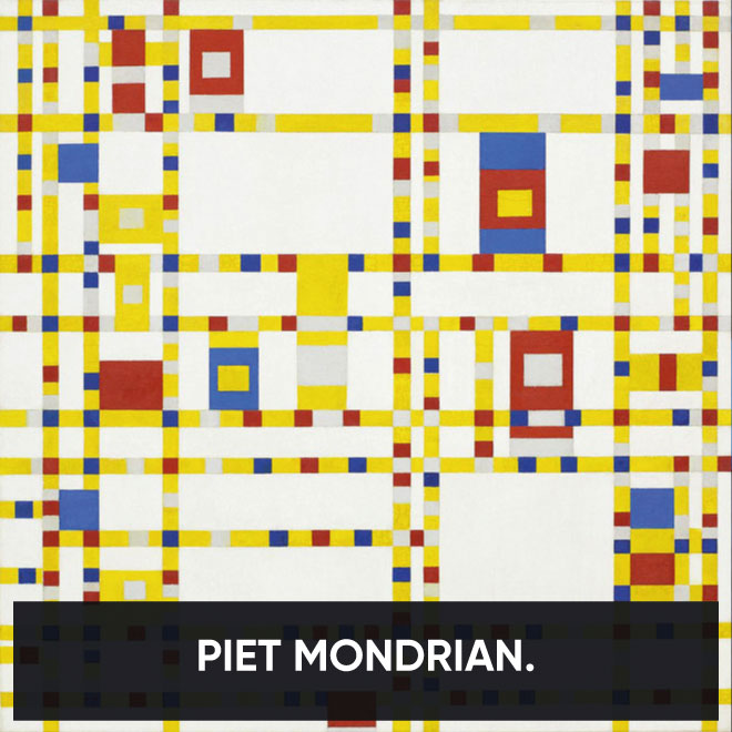 piet mondrian museum. Black Bedroom Furniture Sets. Home Design Ideas