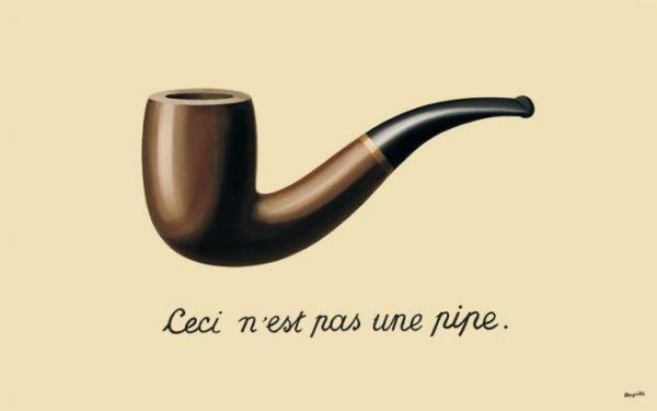 [Image: ceci-nest-pas-une-pipe1-e1502441198132.jpg]