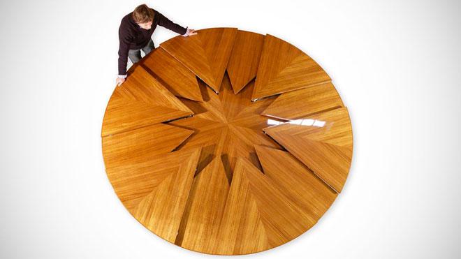 design utile museum. Black Bedroom Furniture Sets. Home Design Ideas