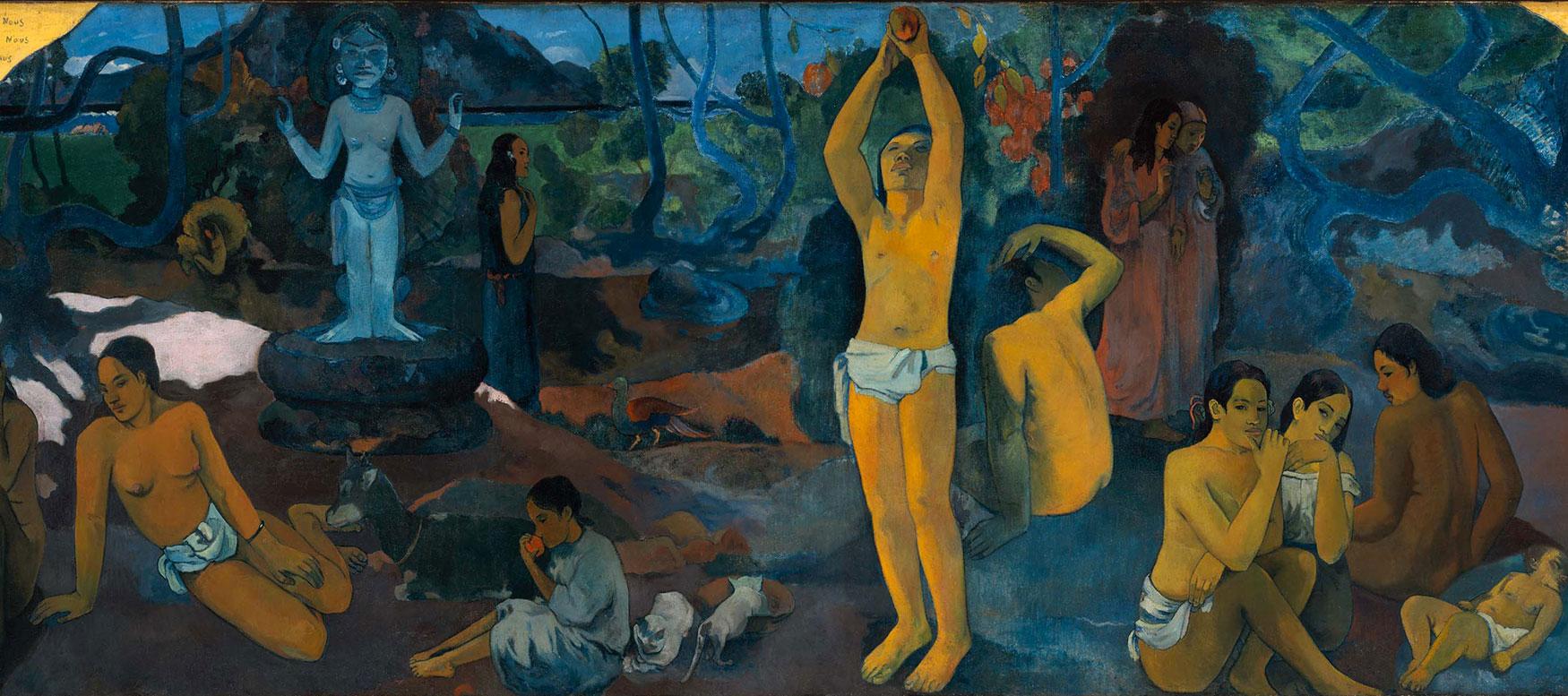 Banniere-paul-gauguin-01