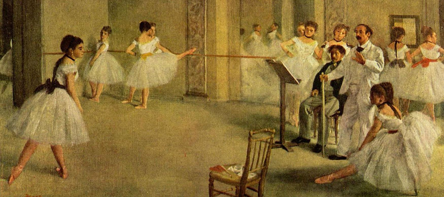 banniere-art-et-danse
