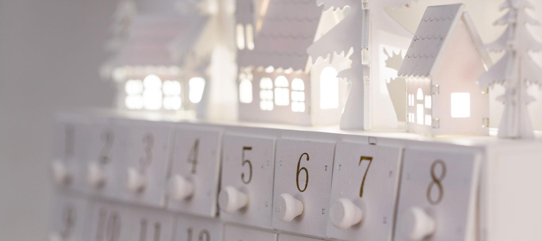 banniere-programme-decembre