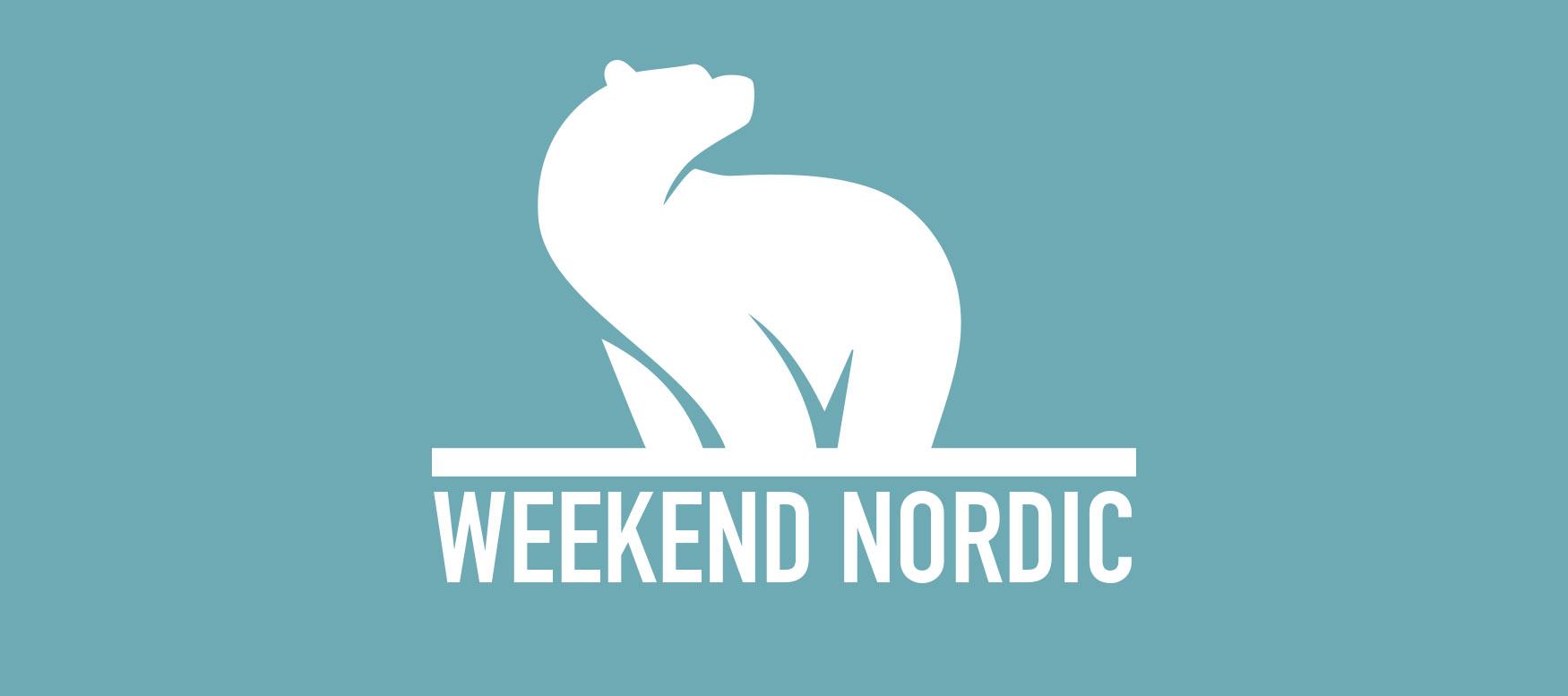 banniere-weekend-nordic-1