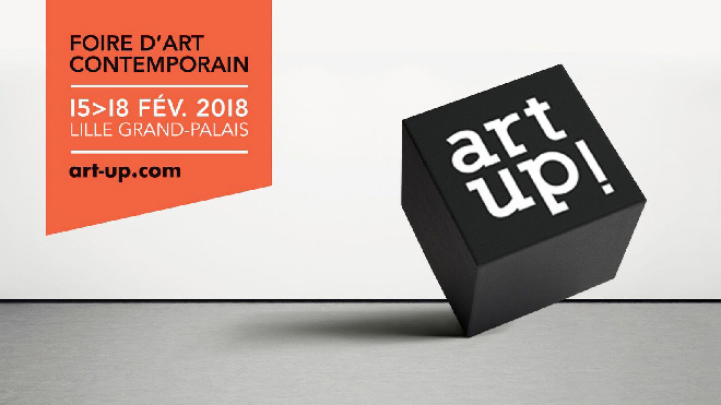Art Up !
