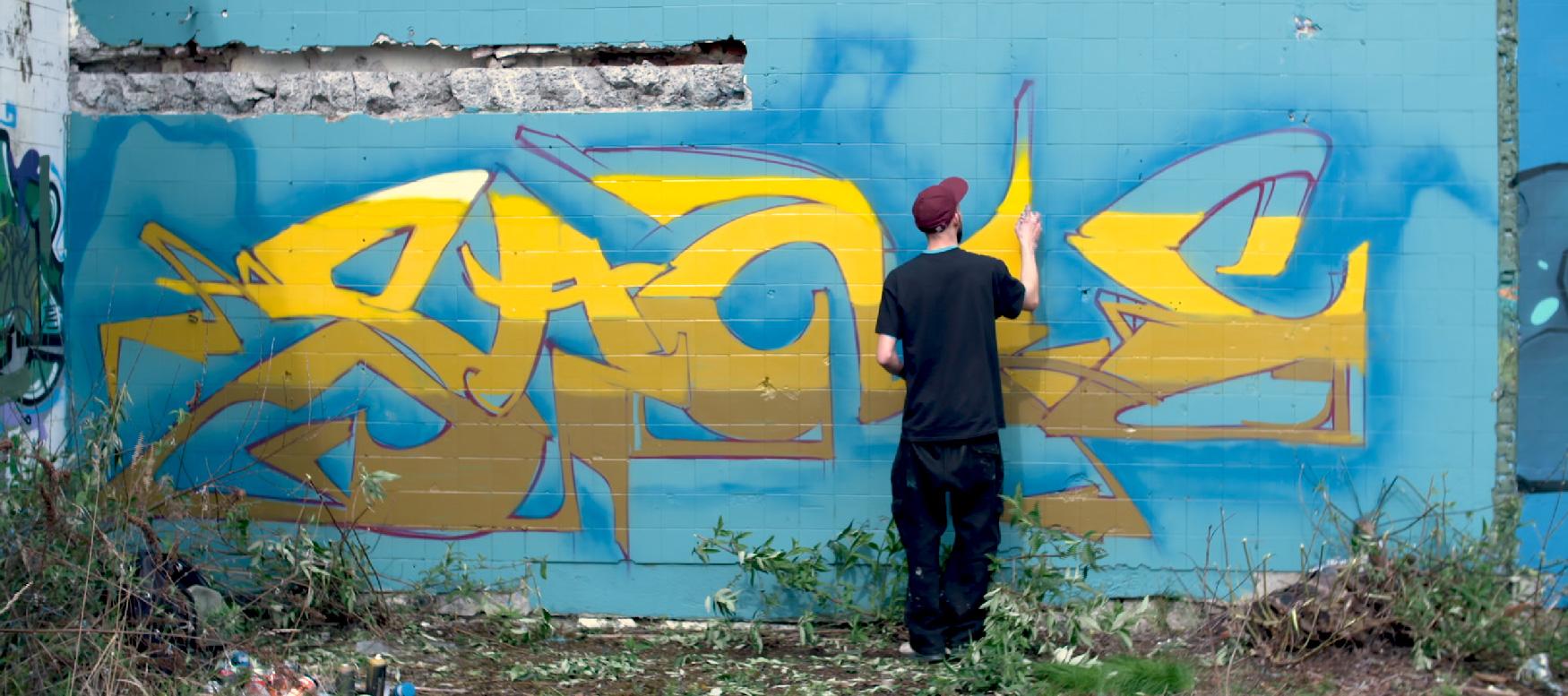 banniere-Street-art-2