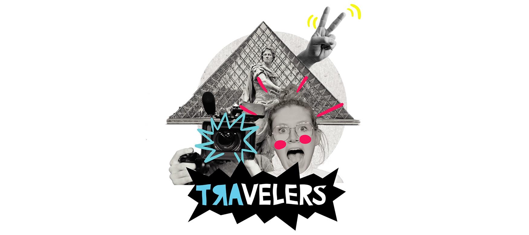 banniere-travelers
