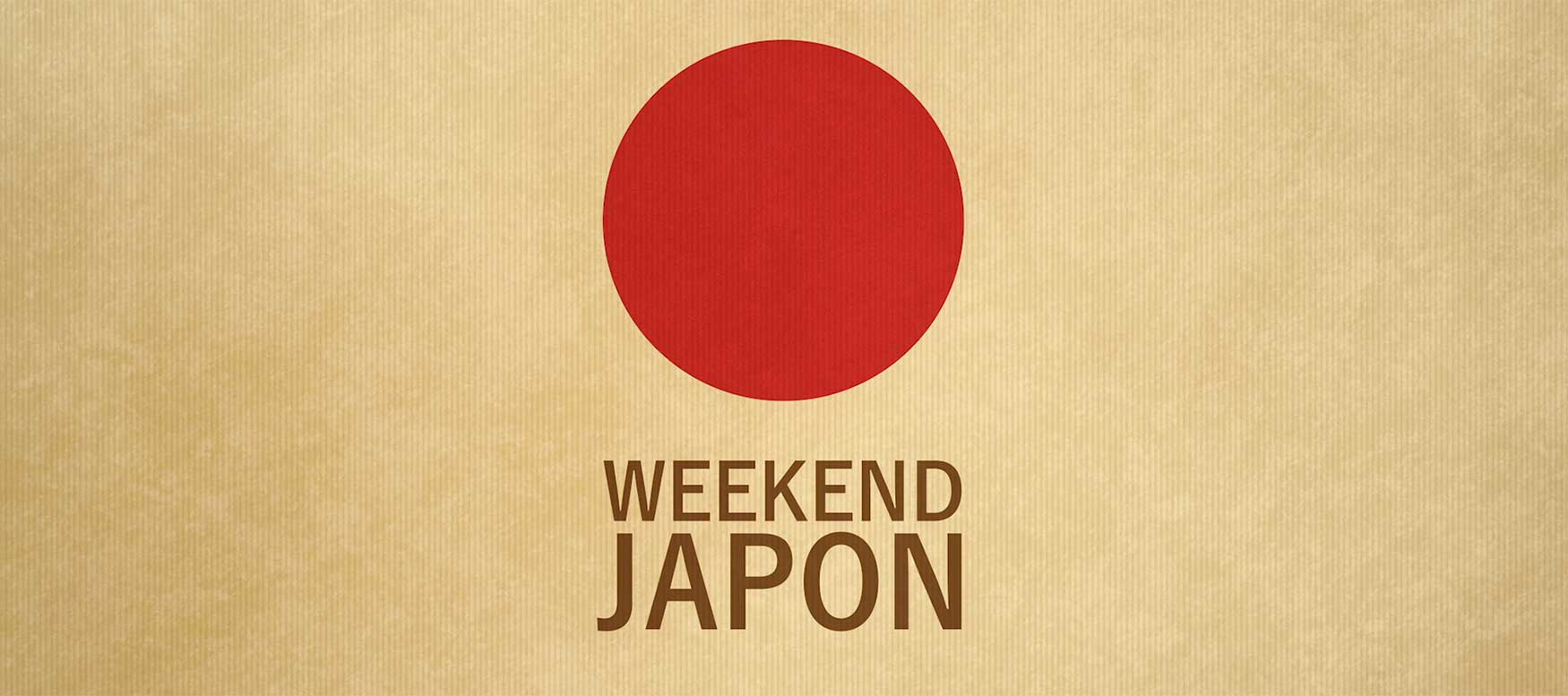 Banniere-weekend-Japon