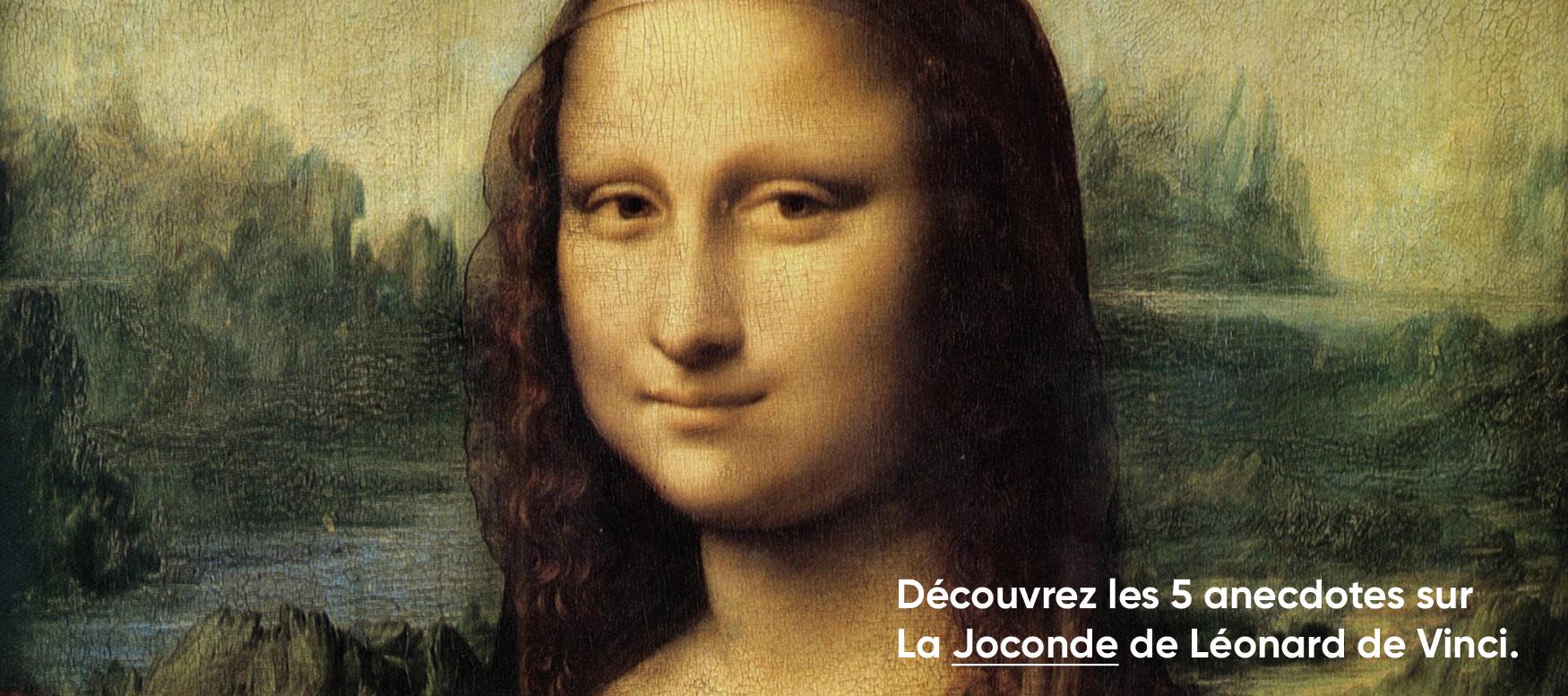 Banniere-site-joconde