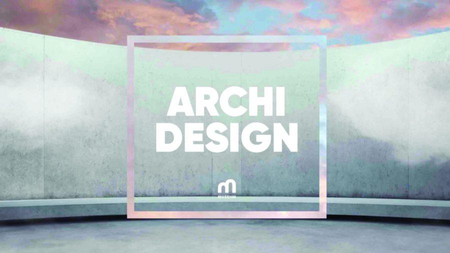 Parce que même si comme le disait Richard Serra à propos de la différence entre Art et architecture, « l'art ne sert aucun but », nous considérons arbitrairement que architectes et designers ont toute leur place sur Museum.