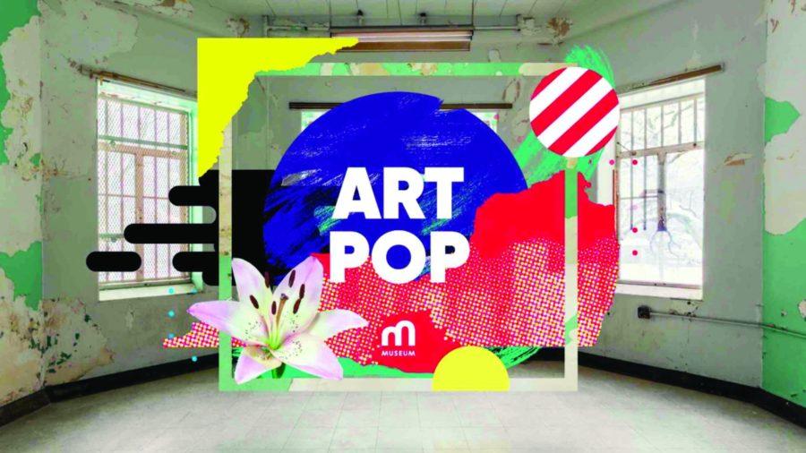 Parce que les nouvelles formes d'Art et leur caractère revigorant, voire iconoclaste, ont su attirer un nouveau public jusque-là réfractaire à pénétrer à l'intérieur de nos beaux musées, découvrez nos programmes Art Pop sur Museum.