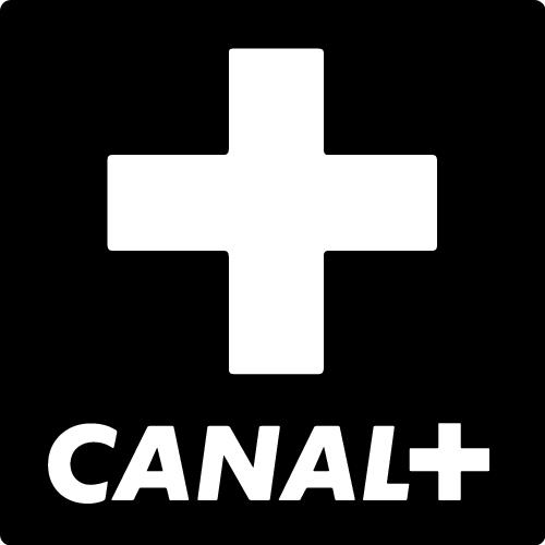 Canal-